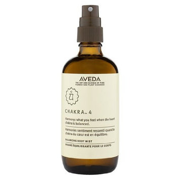 Aveda Chakra™ 1 Balancing Body Mist Grounded