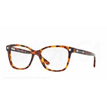 Versace VE3190 Eyeglasses-5074 Havana-52mm
