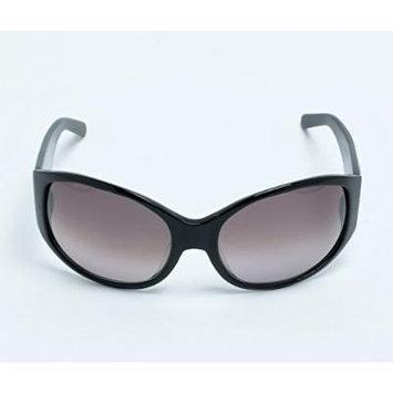 Missoni Sunglasses MI63401 64-19-115 Made in Italy