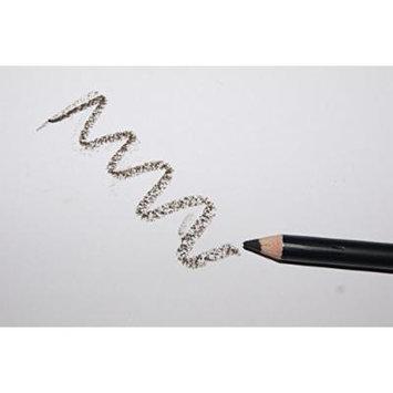 Artmatic Professional Eyeliner Pencil Kohi Brown