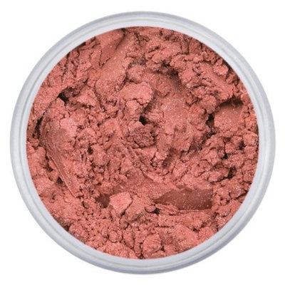 Larenim True Romance Blush, 3 Grams