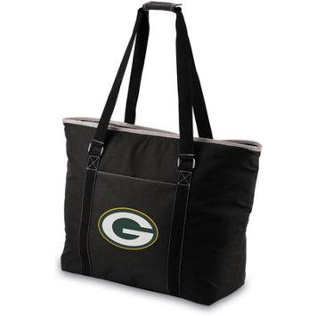 Nfl - Green Bay Packers NFL - Green Bay Packers Black Tahoe Cooler Tote