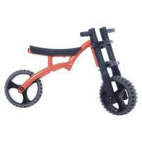YBIKE Kid's Extreme Balance Bike - Orange