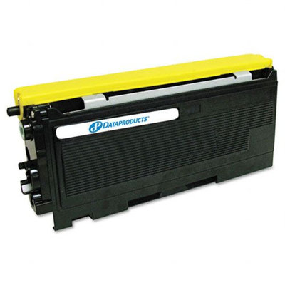 Dataproducts DPCTN350 TN350 Remanufactured Toner Cartridge