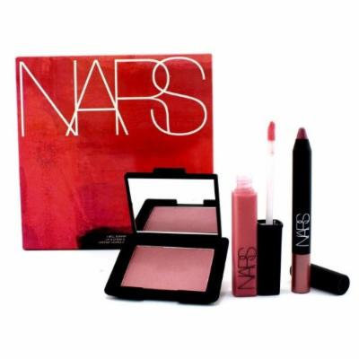 NARS I Will Survive Gift Set