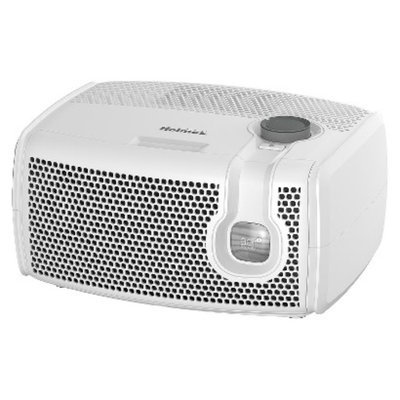 Holmes Visipure Tabletop Air Purifier - White