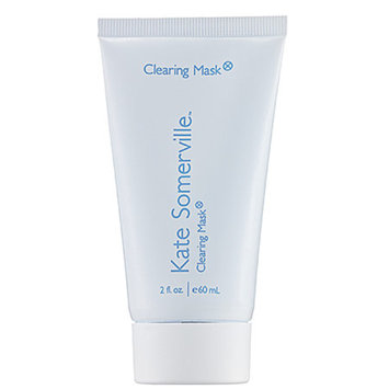 Kate Somerville Clearing Mask 2 oz