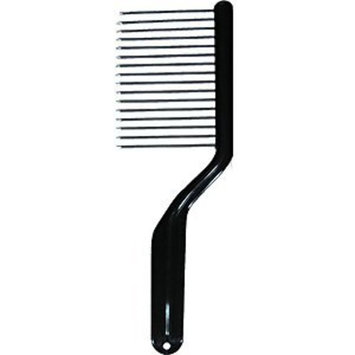 Magic Hairart The K Cutter Comb Large
