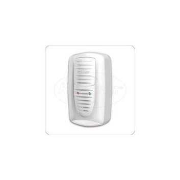 Koolatron PR3L PestContro Ultrasonic And Electromagnetic With Floor Light