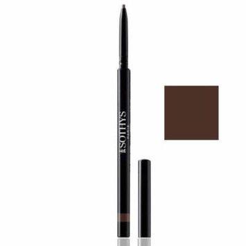 Sothys Eyebrow Pencil - Intensite 2