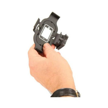 Steadicam 810-7425 Smoothee Mount for Apple iPhone 4/4S