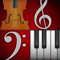 NOTION Music, Inc. Notion