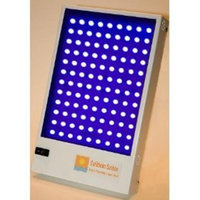 Caribbean Sun Sun Box Caribbean Sun Box Blue Light SAD Therapy Sunbox-Filters 100% of the UV rays