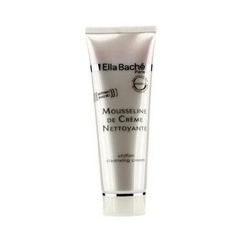 Ella Bache Chiffon Cleansing Cream 4.22oz, 125ml