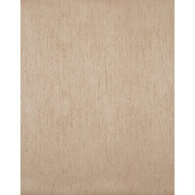 York Wallcoverings, Inc. York Wallcoverings 57 sq. ft. Tinsel Wallpaper HT2013