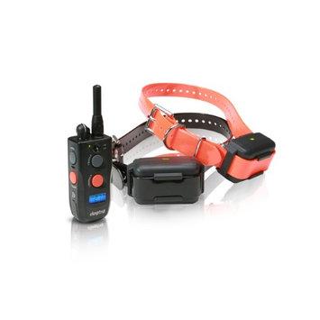 Dogtra 447 D1902NCP FieldStar Training Collar- 2-Dog