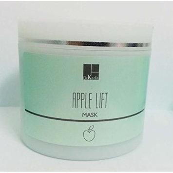 Dr. Kadir Apple Lift Mask 250ml