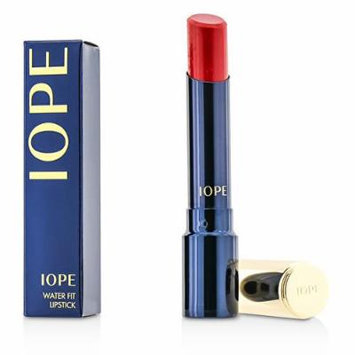 [IOPE] Water Fit Lipstick 3.2g #43 Sweet Berry