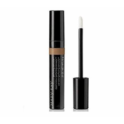 Mary Kay Perfecting Concealer Deep Bronze- .21 oz