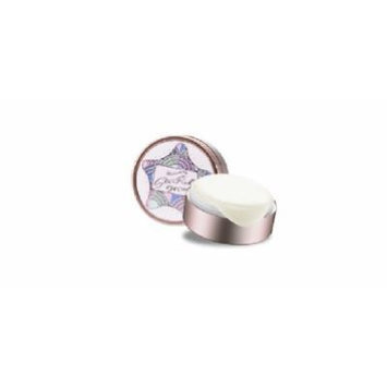 MIZON Returning Starfish Eye Cream 25 ml
