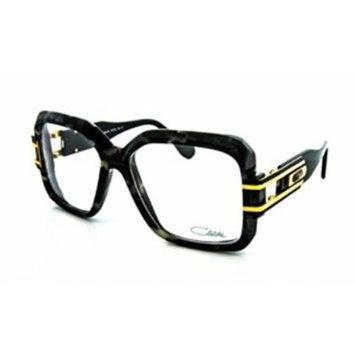 Cazal 623 Eyeglasses Color 90