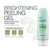Dr.G Gowoonsesang Brightening Peeling Gel