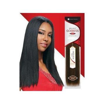 Select Goddess INDIAN REMI Hair, 14