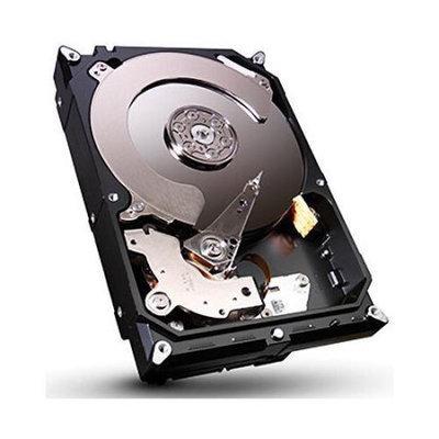 Seagate Desktop HDD ST5000DM000 - hard drive - 5TB - SATA 6GB/s