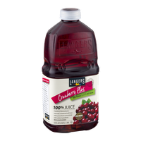 Langers Cranberry Plus 100% Juice