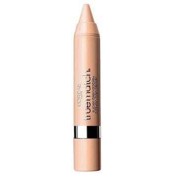 L'Oréal True Match Crayon Concealer