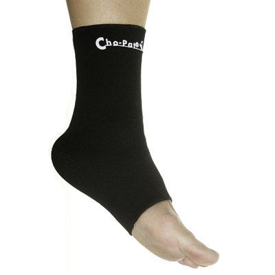 Cho-Pat Ankle Compression Support Medium