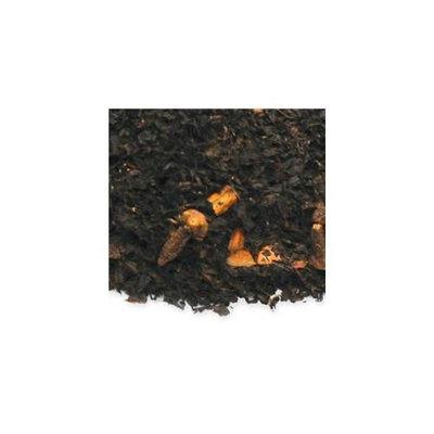 Davidson's Tea Davidson Organic Tea 6375 Bulk Decaffeinated Spiced Raspberry Tea