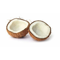 2lbs Fractionated Coconut Oil