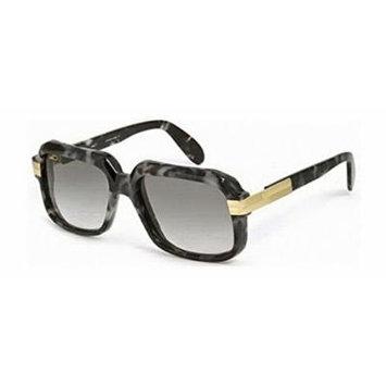 Cazal 607 Sunglasses Color 90SG