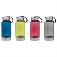 Trudeau 34 Oz Assorted Cody Sport Bottle