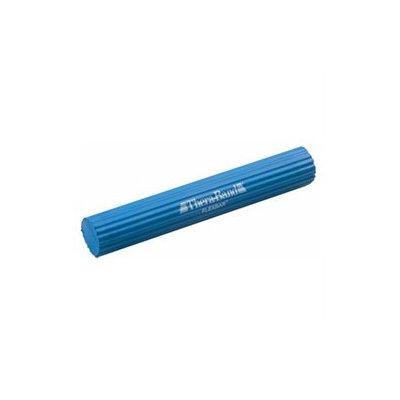 Thera Band Products TheraBand FlexBar, Blue, Heavy