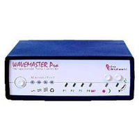 Red Sea Fish Pharm Ltd Wavemaster Pro Wavemaker