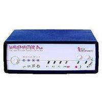 Red Sea Fish Pharm Ltd Wavemaster Pro Wavemaker