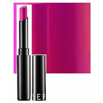 SEPHORA COLLECTION COLOR LAST LIPSTICK- FOREVER FUCHSIA