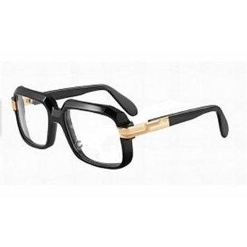 Cazal 607/2 Eyeglasses Color 001