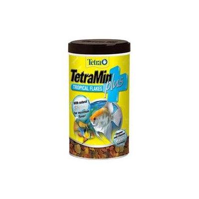 Tetra USA ATS77240 Tetra Min Plus Tropical 85ml
