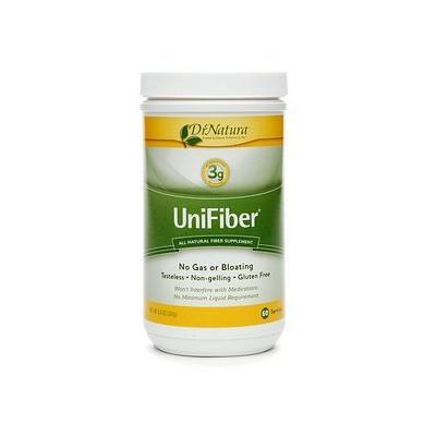 Dr. Natura UniFiber 8.4 oz (240 g)