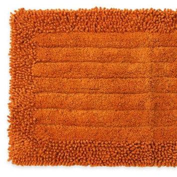 Pam Grace Creations Orange Bathrug