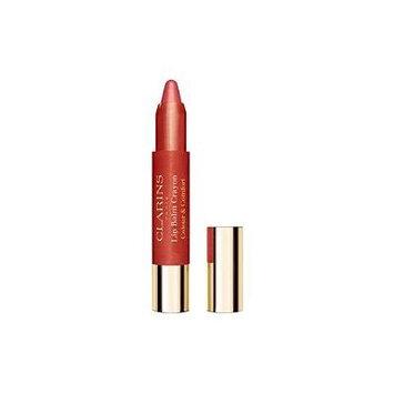 Clarins Lip Balm Crayon 04 Sweet Cherry