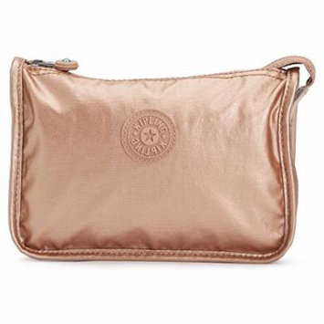 Kipling Harrie cosmetic case (One Size, Toasty Gold)