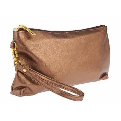 Laura Geller Makeup Bag