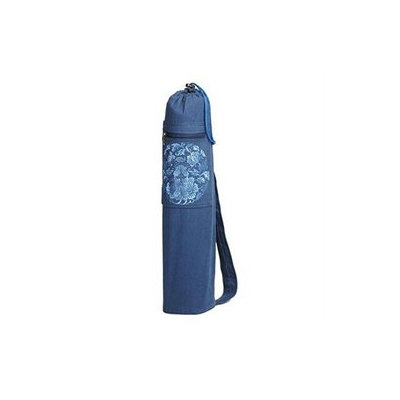 Gaiam Wisdom Yoga Mat Bag