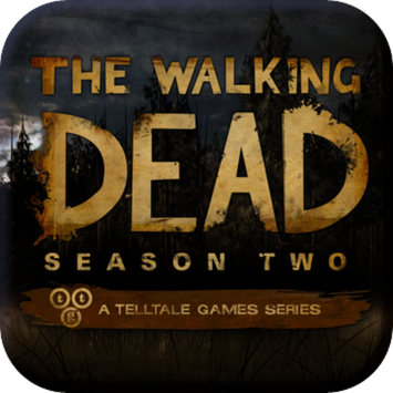 Telltale Inc Walking Dead: The Game