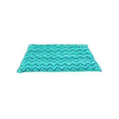 Norwex Tile Mop Pad