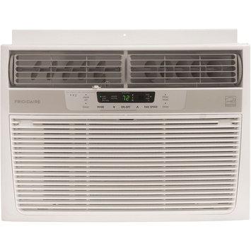 Frigidaire Company Frigidaire - Home Comfort 25,000 BTU Window Air Conditioner - White